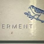 Sandor Katz Short Film FERMENT